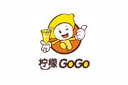 柠檬GOGO加盟