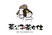 茶公子与茶女仕饮品加盟