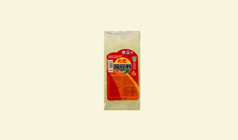 北显豌豆粉