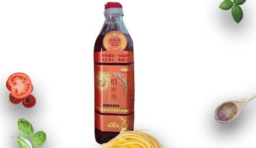 稻米油1.8L