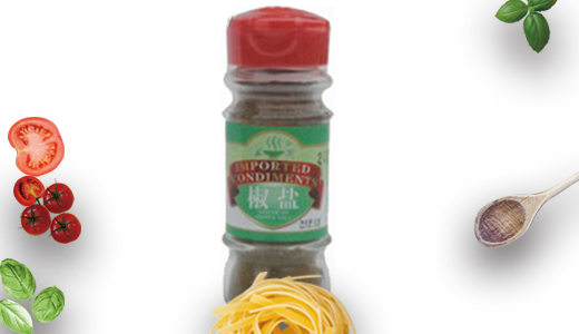 瓶装椒盐52g-上调