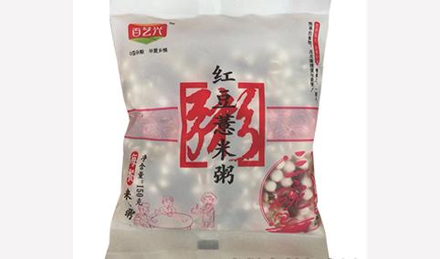 百艺兴红豆薏米粥150g
