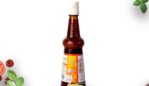 珍奇乐鸡汁调味料500克