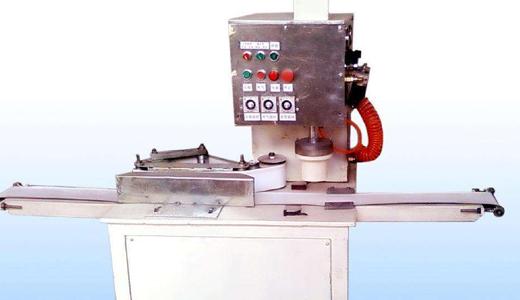 YC-63型月饼自动成型机