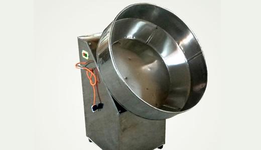 电动汤圆成型机