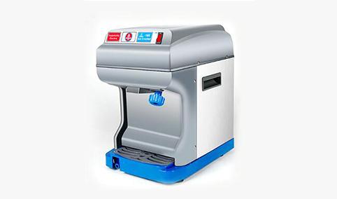 冰之乐商用刨冰机