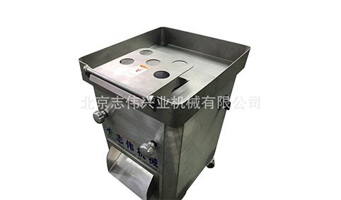 北京志伟兴业机械有限公司