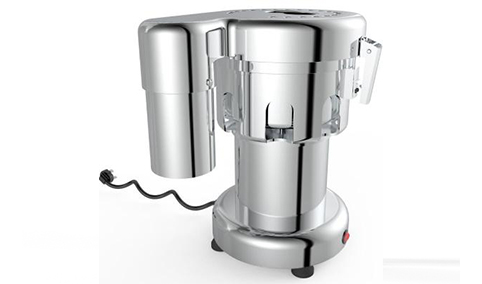 多功能鲜榨果汁机