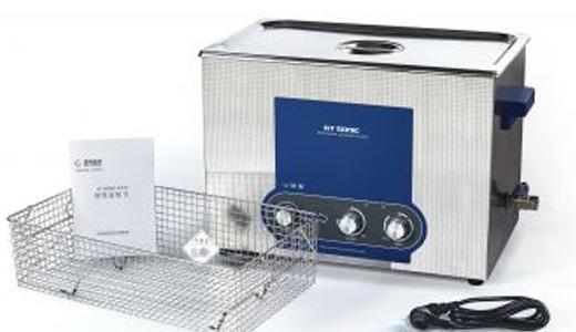 GTSONIC-P27超声波龙虾清洗机