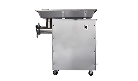 欣加特大型立式绞肉机