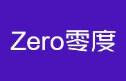Zero零度餐厅