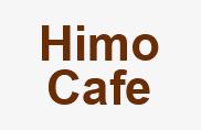 海魔咖啡西餐厅加盟