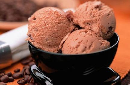 梦想公主冰淇淋