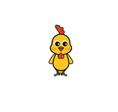翅大大炸鸡加盟