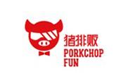 猪排贩日式便当加盟