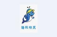 海豚精灵儿童主题餐厅加盟