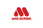 摩斯汉堡加盟