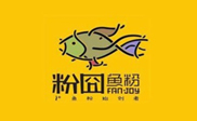 粉囧鱼粉加盟