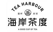 海岸茶度加盟