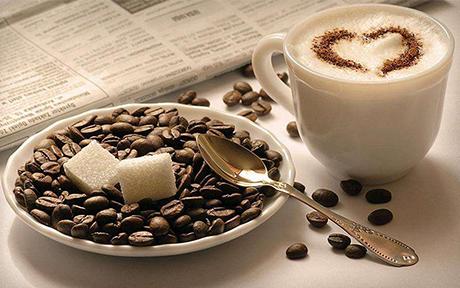 老塞行动咖啡