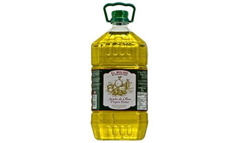 莫利诺特级初榨橄榄油
