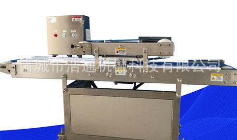 HTQP-2切肉片机