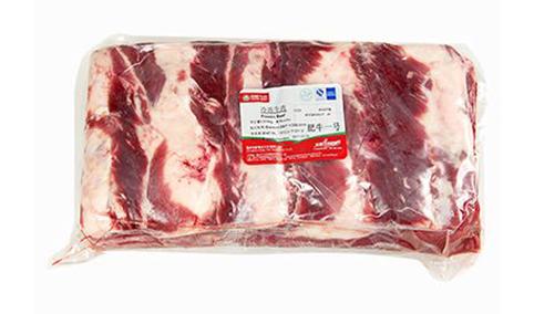 肥牛一号-恒都牛肉