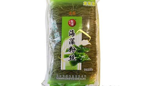 龙须海藻粉丝200g