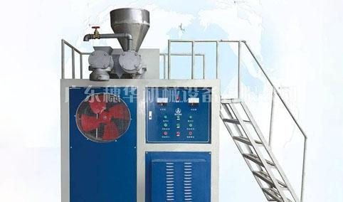FS-100米粉机械