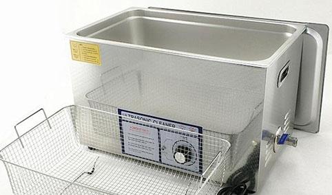 CG-001小龙虾清洗机