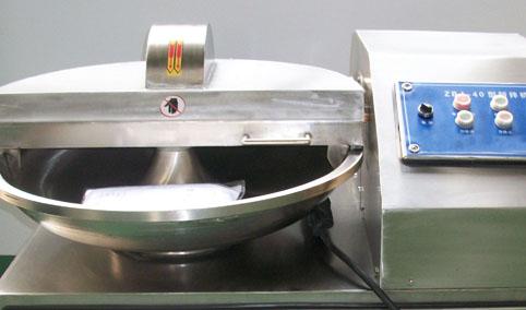 ZB-20小型斩拌机