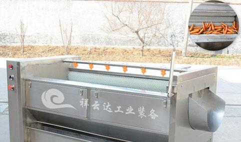 山东祥云达工业装备有限公司