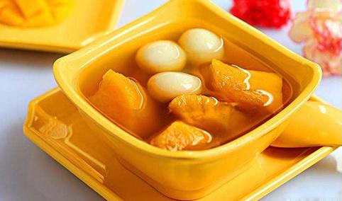 东莞化州糖水培训