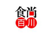 成都食尚百川餐饮培训学校