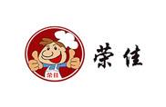 荣佳小吃餐饮培训学校