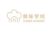 贵州美味学院