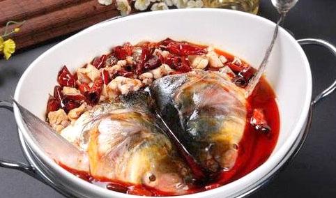 上海美蛙鱼头火锅培训