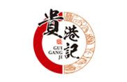 南京贵港记小吃培训学校