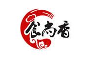 杭州食尚香小吃培训中心