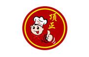 杭州顶正小吃餐饮培训学校