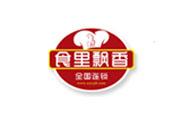 杭州食里飘香小吃培训学校