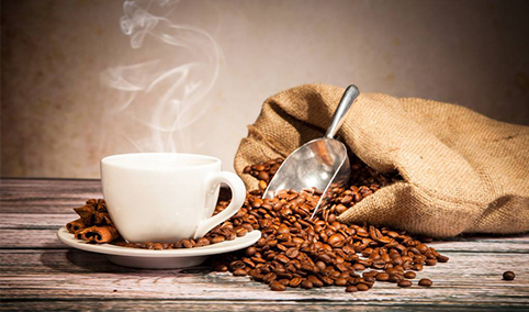 武汉花式咖啡培训
