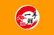天津一手鲜小吃培训学校