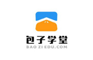 天津包子学堂培训学校