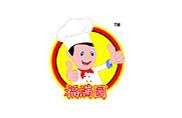 天津福满园小吃培训学校