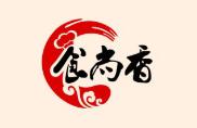 西安食尚香小吃培训中心