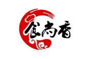 武汉食尚香小吃培训中心