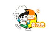 杭州食为先小吃餐饮培训学校
