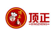 郑州顶正餐饮小吃培训学校