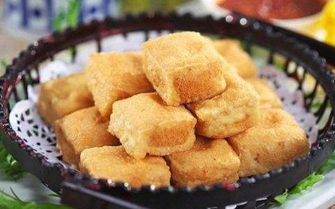杭州天味小吃餐饮培训学校